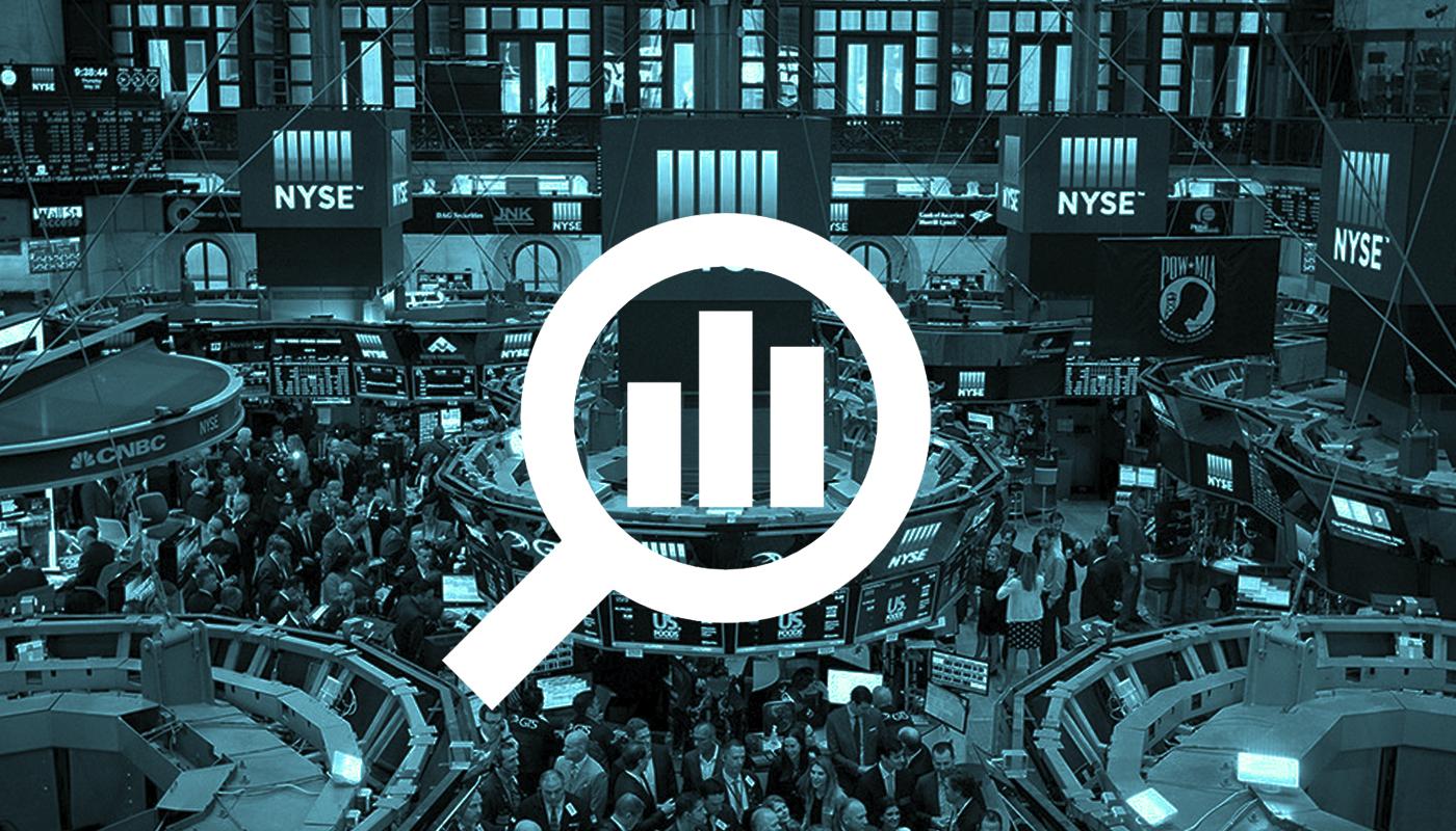 New trading instrument on Palladium (PA).